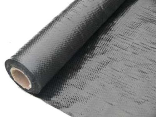 Fastrack G90 Woven Geotextile for Entry Level Horse Arena