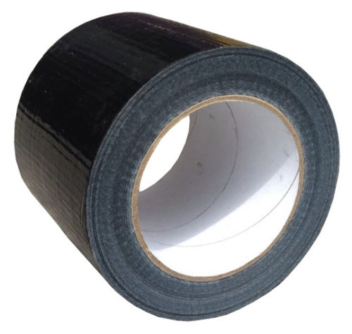 Single-Sided Cloth Jointing Tape for Geotextile Membrane Fabrics