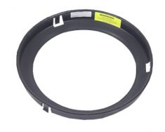 450 to 350mm Manhole Chamber Reducing Ring