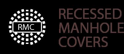 recessedmanholecovers
